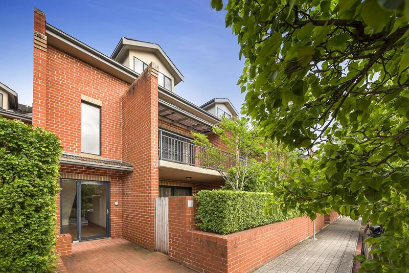 Squiiz Listing Unit 15 'Irlene Gardens' Lapish Avenue, Ashfield NSW 2131