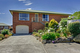 Photo - Unit 2, 5 Chatterton Court, Claremont TAS 7011  - Image 1