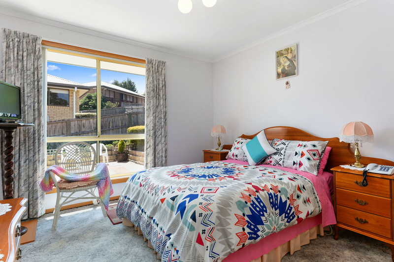 Photo - Unit 2, 5 Chatterton Court, Claremont TAS 7011  - Image 8