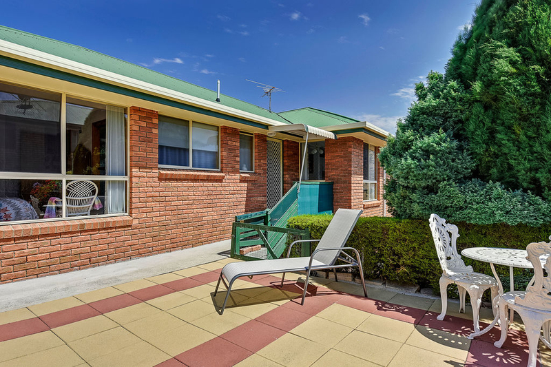 Photo - Unit 2, 5 Chatterton Court, Claremont TAS 7011  - Image 14