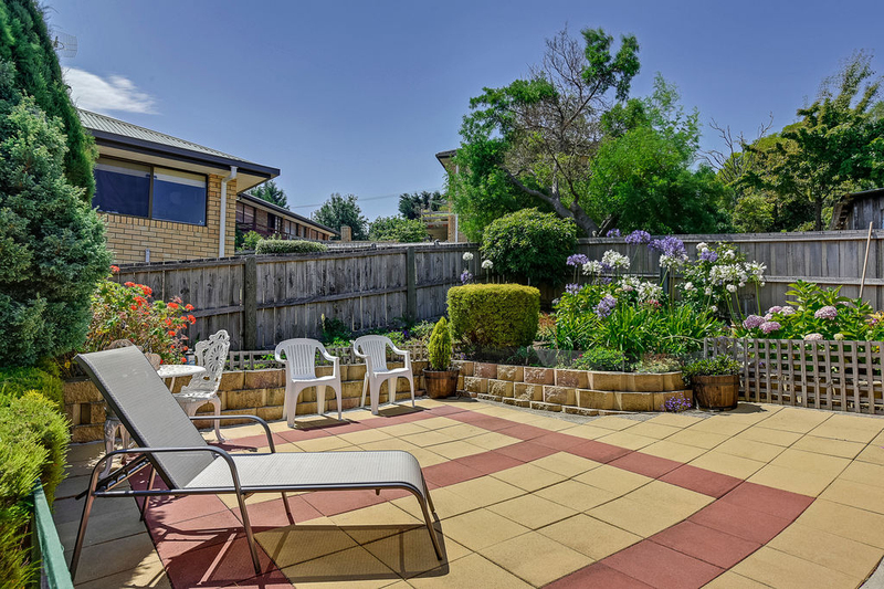 Photo - Unit 2, 5 Chatterton Court, Claremont TAS 7011  - Image 15