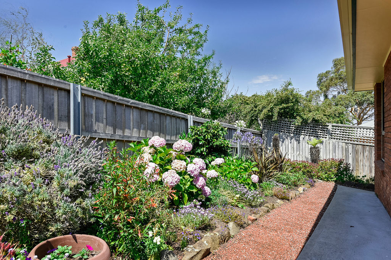 Photo - Unit 2, 5 Chatterton Court, Claremont TAS 7011  - Image 17