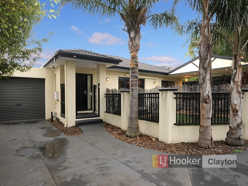 Unit 2/1172 Centre Road, Clarinda VIC 3169