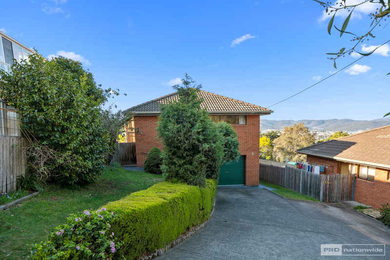 Unit 2/41A O'Brien Street, Glenorchy TAS 7010