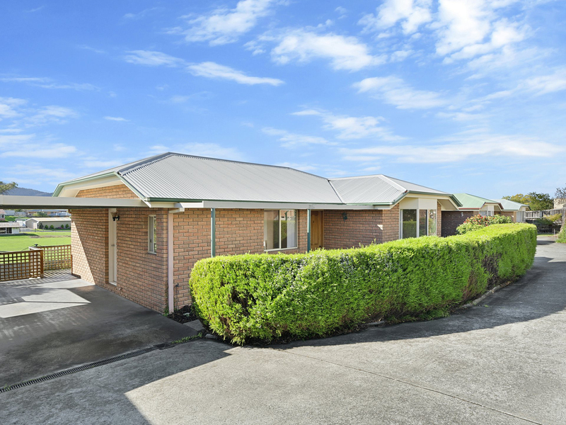 Unit 3/163 Main Road, Austins Ferry TAS 7011