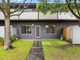 Photo - Unit 3/42 Exeter Terrace, Devon Park SA 5008  - Image 3