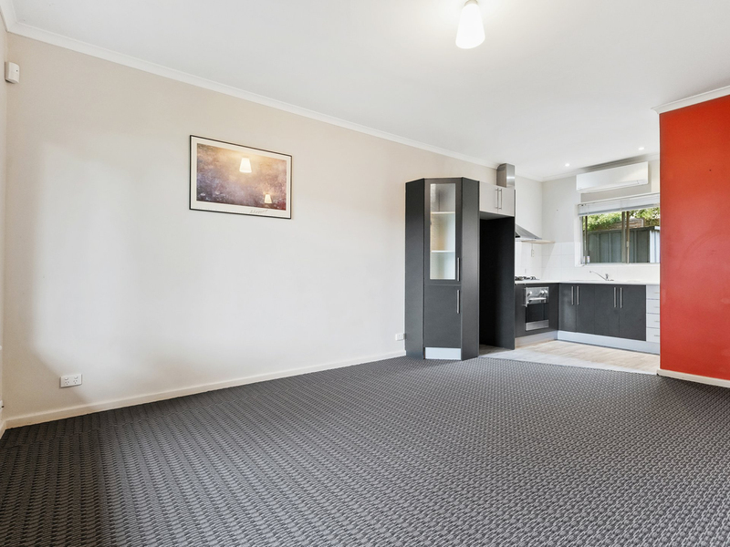 Photo - Unit 3/42 Exeter Terrace, Devon Park SA 5008  - Image 4