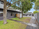 Photo - Unit 3/42 Exeter Terrace, Devon Park SA 5008  - Image 8
