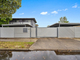 Photo - Unit 3/42 Exeter Terrace, Devon Park SA 5008  - Image 9