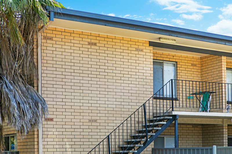 Unit 4/23 Noble Street, Ovingham SA 5082