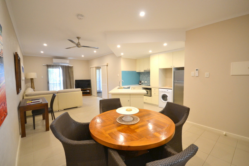Unit 44/6 Challenor Drive, Cable Beach WA 6726