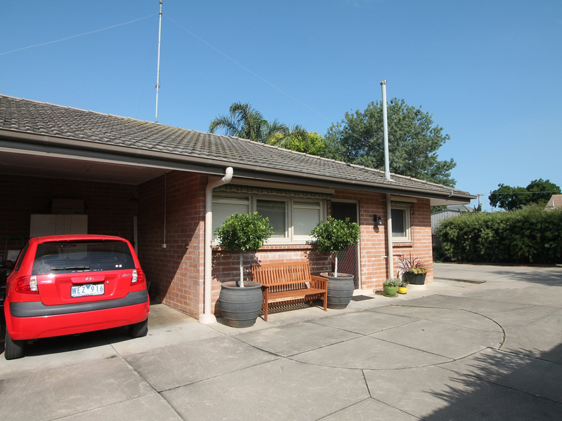 Photo - Unit 4/5 Murphy Street, Bairnsdale VIC 3875  - Image 1