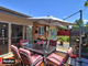 Photo - Unit 4/5 Murphy Street, Bairnsdale VIC 3875  - Image 3