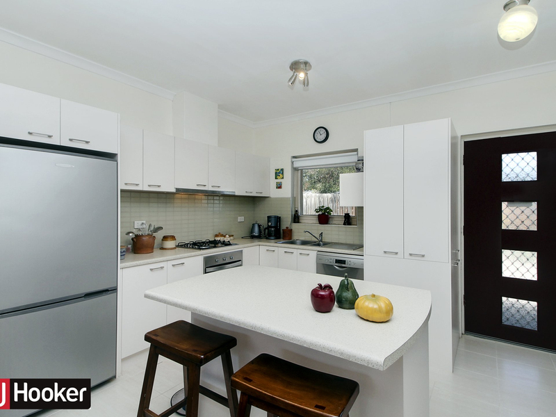 Photo - Unit 4/5 Murphy Street, Bairnsdale VIC 3875  - Image 4