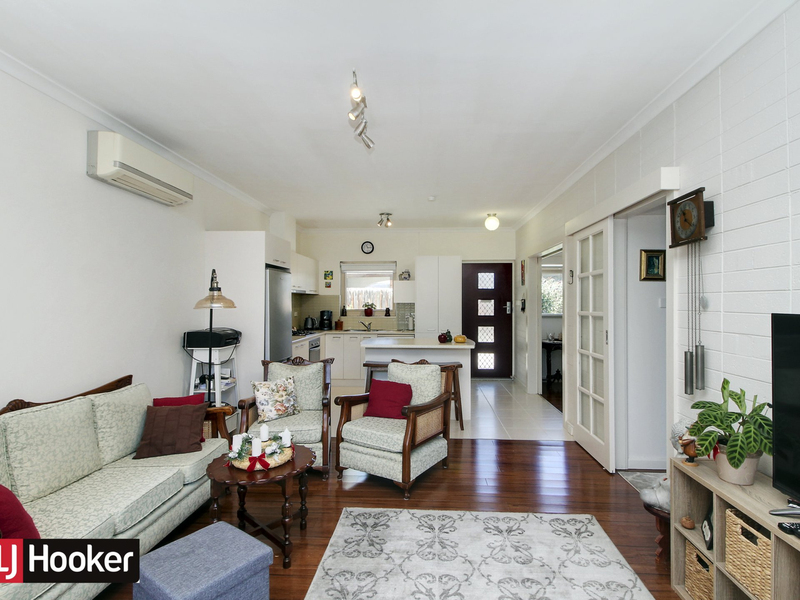 Photo - Unit 4/5 Murphy Street, Bairnsdale VIC 3875  - Image 5