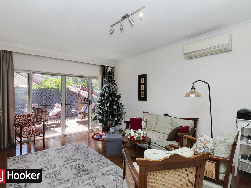Photo - Unit 4/5 Murphy Street, Bairnsdale VIC 3875  - Image 6