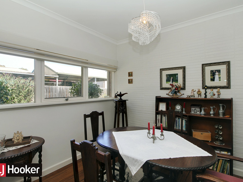 Photo - Unit 4/5 Murphy Street, Bairnsdale VIC 3875  - Image 7