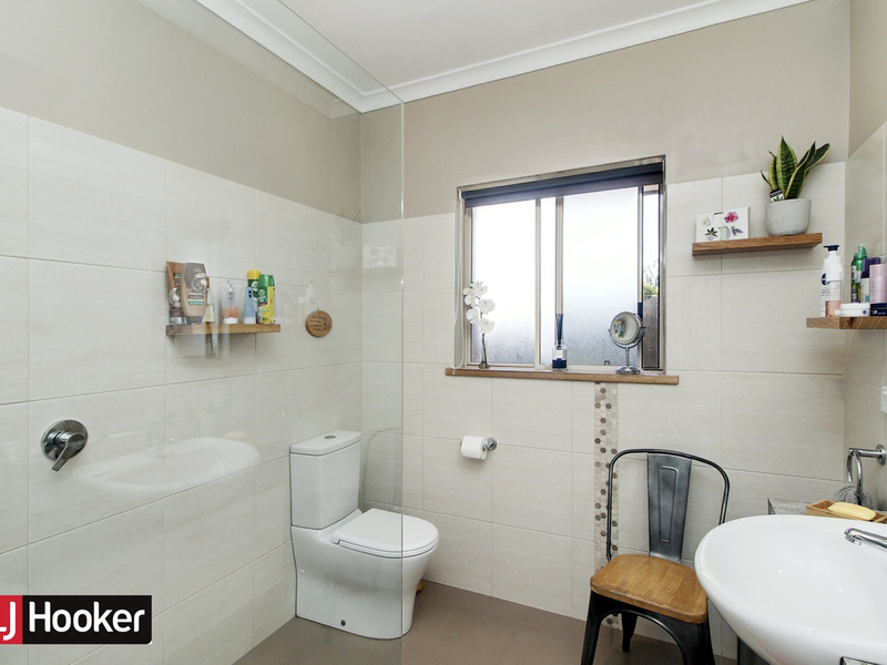 Photo - Unit 4/5 Murphy Street, Bairnsdale VIC 3875  - Image 9