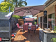 Photo - Unit 4/5 Murphy Street, Bairnsdale VIC 3875  - Image 10