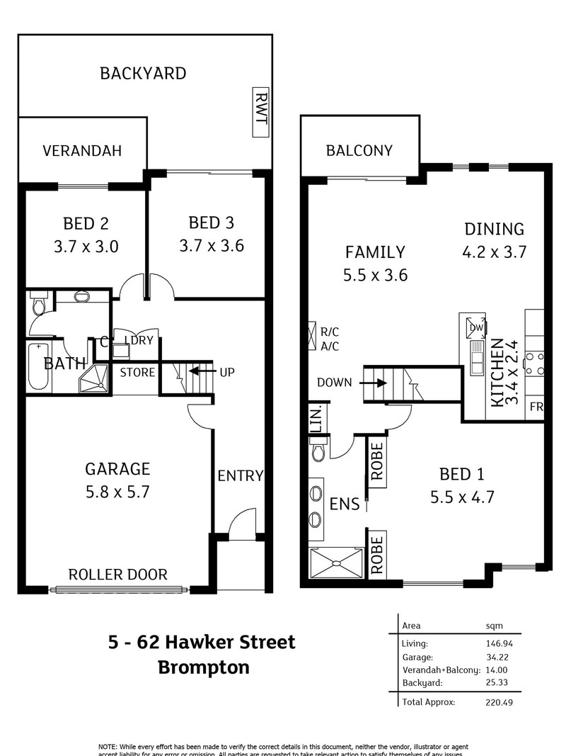 16755474 together with Dhsw64897 moreover 1368966 besides Inspiring Single Story House Plans With Bonus Room Above Garage together with House Floor Plans 3 Bedroom 2 Bath 2 Story. on ultra modern baths
